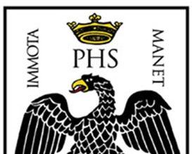 Comune L'Aquila logo