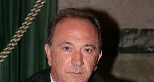 De Luca Giorgio