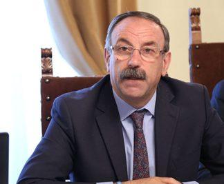 Enzo-Del-Vecchio