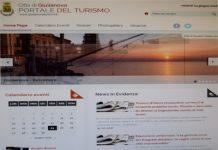 Giulianova-portale-turismo