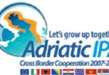 IPA Adriatic