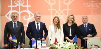 IPA Adriatic Cross-border Cooperation Programme