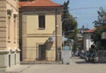 Liceo-Saffo-Roseto
