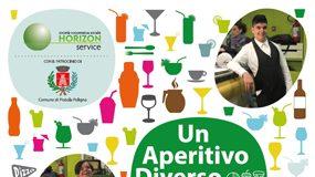 Locandina Aperitivo Diverso Pratola P. 30.06.16