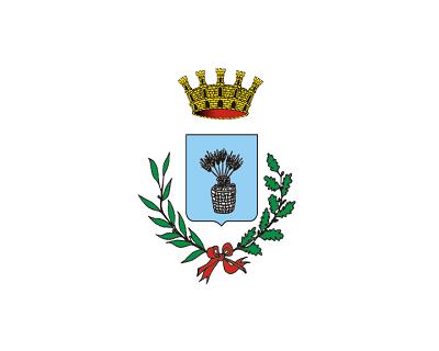 Logo di San Salvo