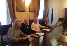 Meeting Urologia dal 1 al 2 luglio a Mostar