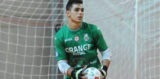 Mirco Casassa