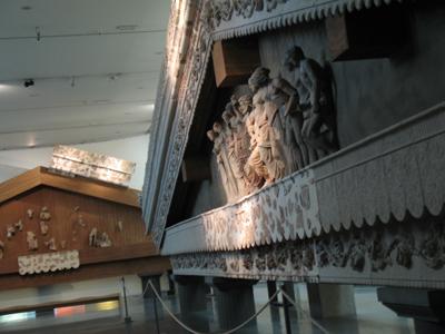Museo_archeologico_La_Civitella-frontoni