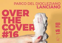 Over The Cover 2016
