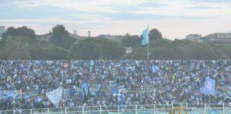Pescara-Trapani le formazioni ufficiali