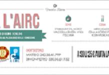 Rotaract Club Pescara