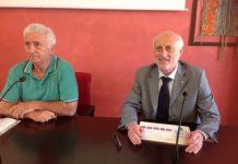 Saraceni e Vaccarino