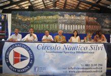 Silvi Marina, presentazione manifestazioni estive