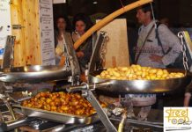 Street Food Time Pescara
