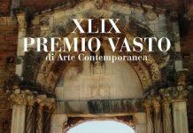 XLIX Premio Vasto