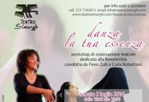 fiore-zulli-carla-robertson-workshop-donne