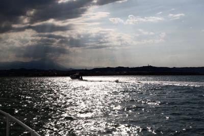 mare Pescara
