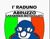 motoraduno Carabinieri