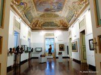 museo Barbella