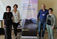 nuovi conciliatori Abruzzo