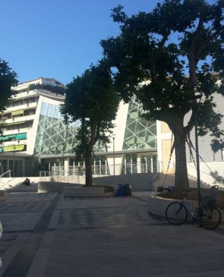 piazza-Muzii
