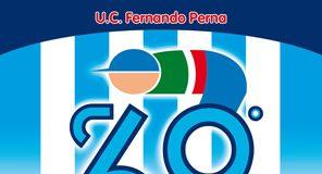 69 Trofeo Matteotti Pescara