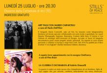 ART-TALK-con-MARIO-CARNICELLI-Atri-Lunedì-25-luglio-2016