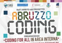 Abruzzo Coding 2016
