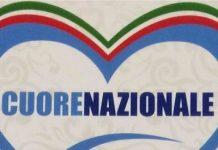 Cuore Nazionale Abruzzo