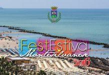 FestEstiva-2016-Montesilvano