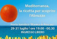 Mediterranea 2016
