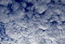 Meteo Abruzzo nuvoloso