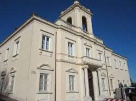 Museo Michetti