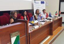 Programma Adriatic IPA Cross-border cooperation