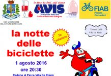 avis-bike-night-locandina