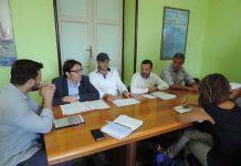 conferenza su uso moschee