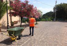 giustizia riparativa a Montesilvano