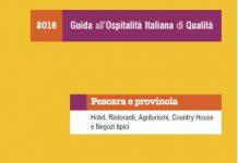 guida ospitalità italiana