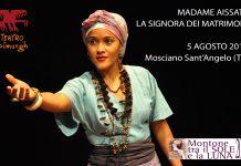 madame_aissata