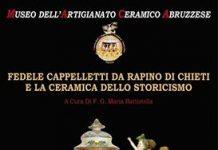 mostra Cappelletti