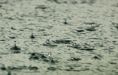 Torna il maltempo in provincia di Salerno: le previsioni per il weekend