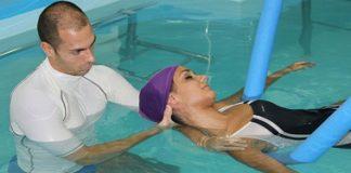 piscina centro fisioter pescara