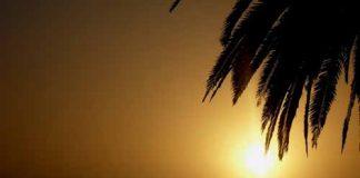 meteo abruzzo sole