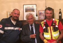 2016-8-25_Rotary L'Aquila