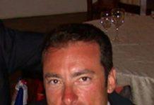 Armando Califano