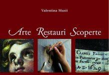 Arte Restauri Scoperte - L'Abruzzo svelato - presentazione a Giulianova