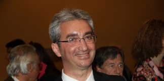 Bcc_Michele Borgia