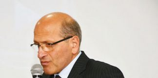 Dr.-Giuseppe-Di Giovacchino