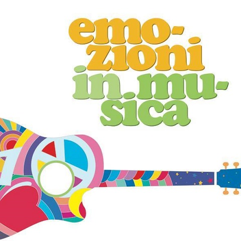 Emozioni in musica a Roseto
