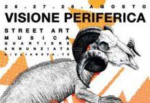 Festival Visione Periferica 2016
